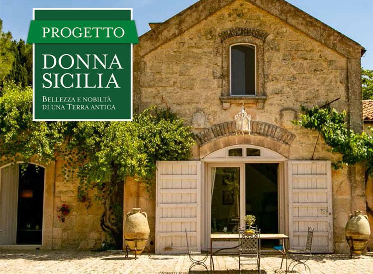 donna-sicilia_750x550