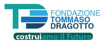 logo-fondazionetommasodragotto