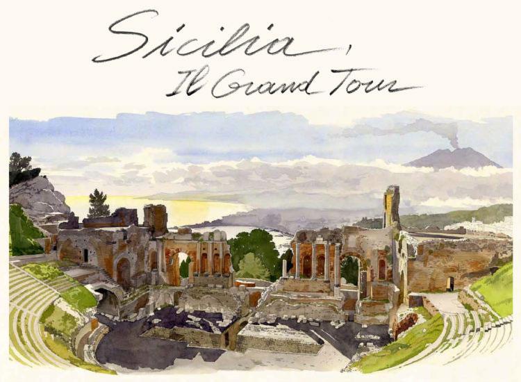 sicilia-il-grand-tour_750x550
